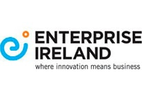 enterprise Ireland logo - affiliate